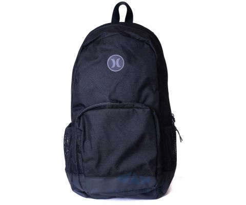 HURLEY RANAC Renegade Backpack