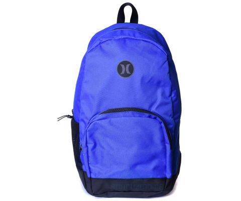 HURLEY RANAC Blockade Backpack