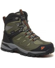 ICEPEAK CIPELE Willis MS Women