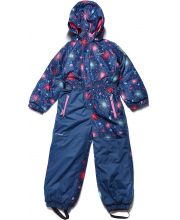 ICEPEAK KOMBINEZON Joy Kids