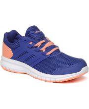 ADIDAS PATIKE Galaxy 4 Kids