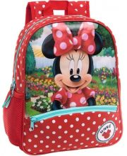 DISNEY RANAC Minnie Mouse Garden