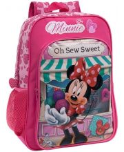 DISNEY RANAC Minnie Mouse Oh Sew Sweet