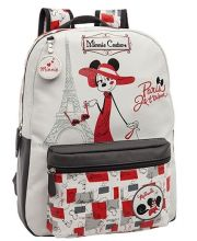 MINNIE MOUSE RANAC Minnie Couture