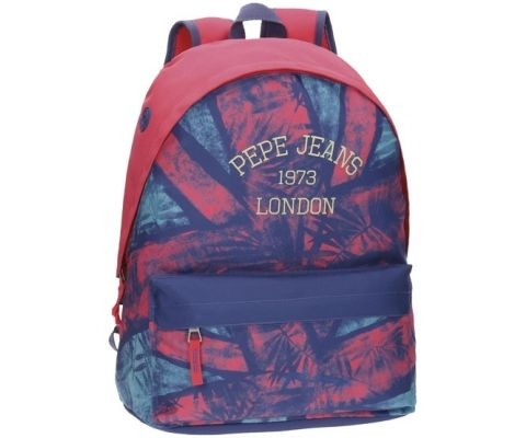 PEPE JEANS Anette