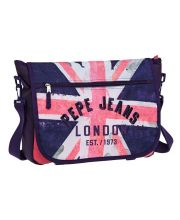 PEPE JEANS TORBA Bonny Girl Laptop