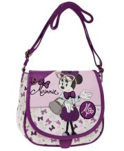 MINNIE MOUSE TORBA Minnie Glam