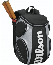 WILSON RANAC Tour Large Backpack