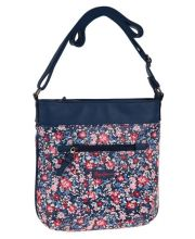PEPE JEANS TORBICA Flower