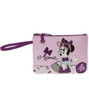 MINNIE MOUSE TORBICA Minnie Glam