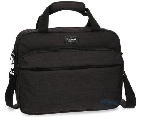 MOVOM Torba Laptop 15