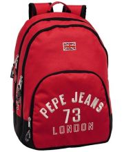 PEPE JEANS London Ranac Za Laptop