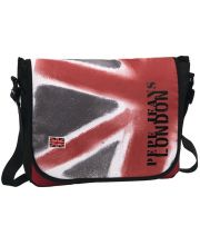 PEPE JEANS London Laptop Torba Na Rame