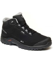 SALOMON CIPELE Shelter CS WP Men
