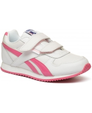 PATIKE REEBOK Royal Cljogger 2V Kids