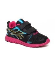 REEBOK PATIKE Sublite Connect 2V Kids