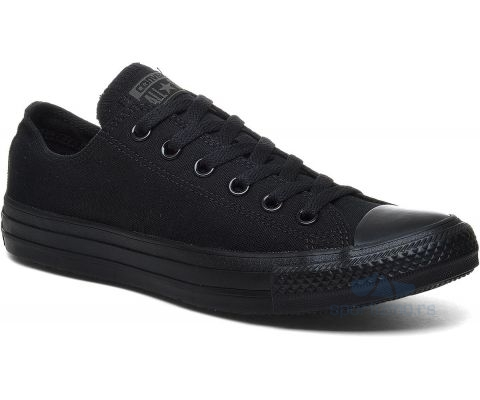 CONVERSE PATIKE Chuck Taylor All Star Monochrome Ox