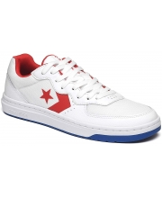 CONVERSE PATIKE  Rival Leather Men