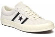 CONVERSE PATIKE One Star Academy Ox