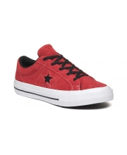 CONVERSE PATIKE One Star Kids