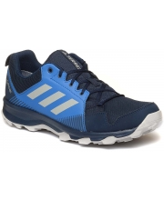 ADIDAS PATIKE Terrex Tracerocker GTX Men