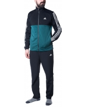 ADIDAS TRENERKA Back 2 Bas 3S Ts Men