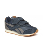REEBOK PATIKE Royal Classic Jogger 2 V Kids