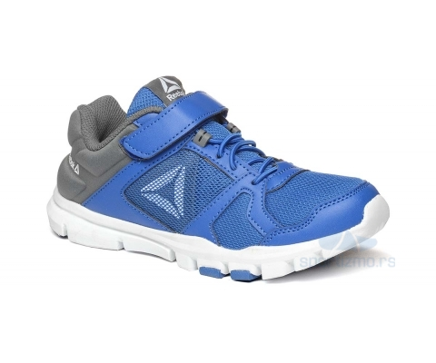 REEBOK PATIKE Yourflex Train 10 Alt Kids