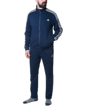ADIDAS TRENERKA Co Relax Ts Men