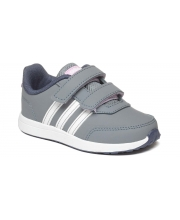 ADIDAS PATIKE Vs Switch 2 Cmf Kids