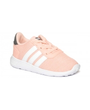 ADIDAS PATIKE Lite Racer Infant