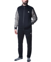 ADIDAS TRENERKA Co Relax Men
