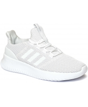 ADIDAS PATIKE Cloudfoam Ulitimate Women