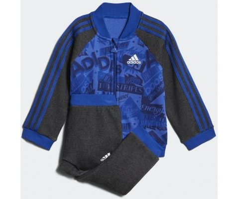 ADIDAS TRENERKA French Terry Jogger Kids
