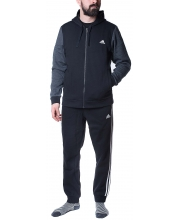 ADIDAS TRENERKA Co Energize Men