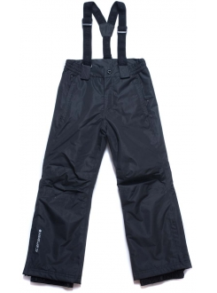 ICEPEAK PANTALONE Theron Junior