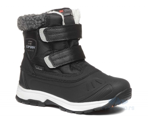 ICEPEAK CIPELE Willy Junior