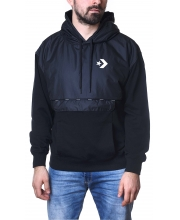 CONVERSE DUKS Star Chevron Front Pocket Hoodie Men