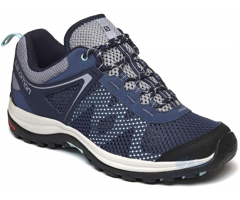 SALOMON CIPELE Ellipse Mehari Women