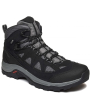SALOMON CIPELE Authentic LTR GTX Men