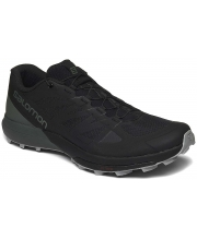 SALOMON PATIKE Sense Pro 3D Men