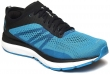 SALOMON PATIKE Sonic Ra 2 Haw Men