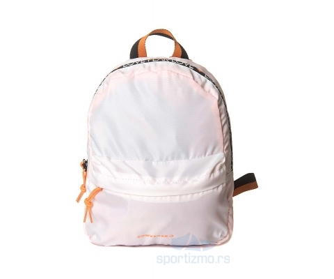 CONVERSE RANAC AS IF Backpack