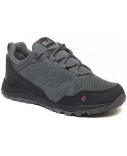JACK WOLFSKIN CIPELE Activate Xt Texapore Low Women
