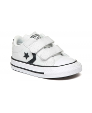 CONVERSE PATIKE Converse Star Player 2V Ox