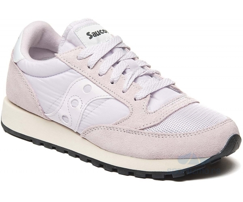 SAUCONY PATIKE Jazz Original Vintage Women