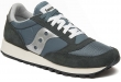 SAUCONY PATIKE Jazz Original Men