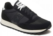 SAUCONY PATIKE Jazz Original Vintage Men