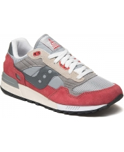 SAUCONY PATIKE Shadow 5000 Vintage Men