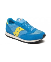 SAUCONY PATIKE S Jazz Original Vintage Kids
